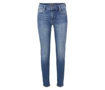 Jeans SOL