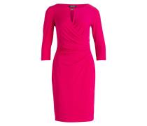 Kleid KELBY - magenta