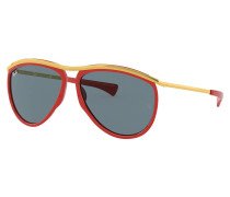 Sonnenbrille RB2219