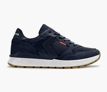 Oats Schuhe