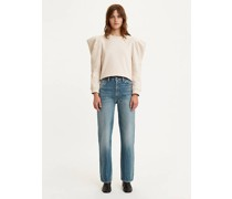 Made & Crafted® The Column Jeans