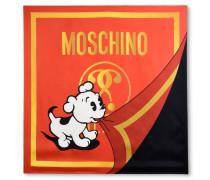 Moschino Foulard