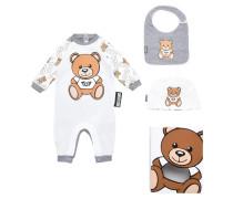 Baby-set