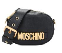 Moschino Schultertaschen