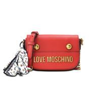 Love Moschino Schultertaschen