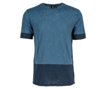 Legion Crew Shirt blau (GREY BLUE)