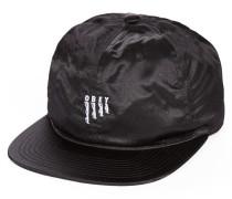 Heels Hat