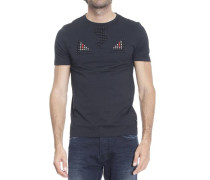 T-shirt Man Bugs