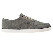 Topaz B Sneaker grau (STONE CHAMBRAY)