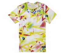 Fresh Prints T-Shirt