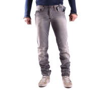 Jeans PR092