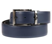 Belts Man