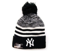 Strip Cuff New York Yankees