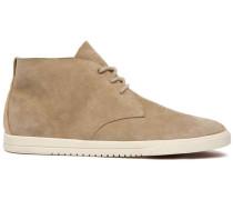 Sneakers Strayhorn Unlined