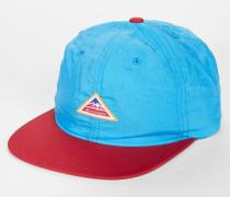 Trekker Hat