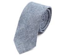 Blue Cdp Tie