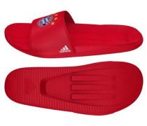 FC Bayern slide