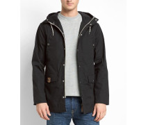7287 Light Jacket With Silver Trims