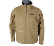 Loma Vista Jacket