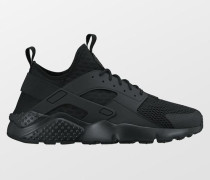 Nike Huarache Damen Sale