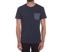 Barko Shirt blau (NAVY)