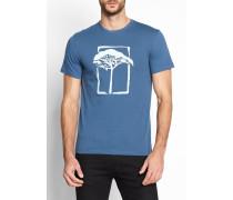 T.O.L. Basic Tee Shirt