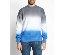 Dip Dyed Classic Crew Sweat
