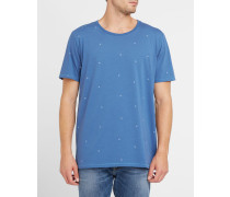 Parley Guardian Hyperdry T-Shirt