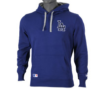 MLB Los Angeles Dodgers hoody