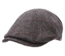 Flatcap texas wool