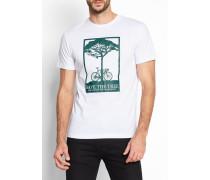 Save Tee Shirt