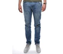 Rey Jeans blau (RS0815)