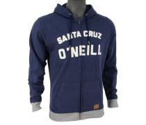 Santa Cruz Sweat