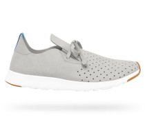 Apollo Moc Trainer Grey