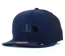 NFL Remix Seattle Seahawks 9FIFTY