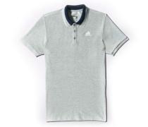 Polo Sport Essentials