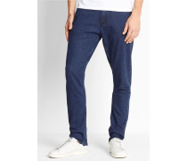 ID44 Tapered Pant