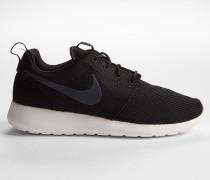 Nike Free Schuhe Herren Sale