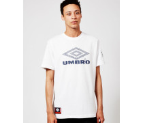 Pro Training Spirit T-Shirt White