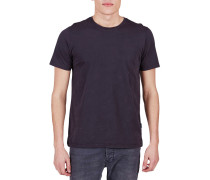 Granville T-Shirts schwarz (Smoke Black)