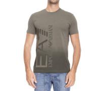 T-shirt Man Ea7