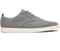 Sneakers Ellington Textile