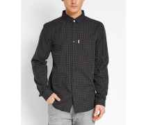 Kieran Plus Shirt