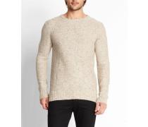 6001 Knit In Nope Yarn