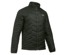 Mountain coldgear jacket