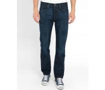 Jeans 501 Smith Nation aus Raw Denim