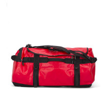 Roter Weekender Base Camp Duffel - L