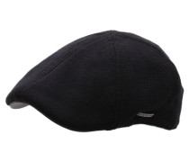 Flatcap muskegon cotton
