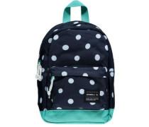 Coastline Mini Backpack