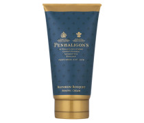 Penhaligon's - Blenheim Bouquet - Shaving Cream in Tube